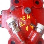 Fuel_Pump_Settings