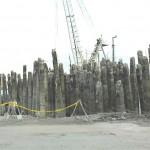 Dutra_300V_concrete_a(1)