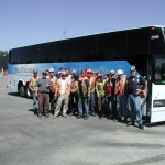 downhill_from_here_group__bus_2