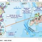 map-of-hong-kong-zhuhai-macau-bridge
