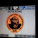 octa-kong-pic9