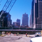 Metro Muni Project (1)