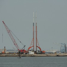 News Image: http://www.apevibro.com/wordpress/wp-content/uploads/2012/01/Craney-130-225x225.jpg