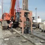 craney 013