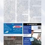 PIC_Jun2012__Page_2